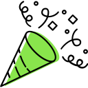 Party_hat_icon-icons.com_48923