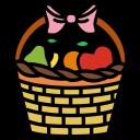 2998126-basket-food-fruit-garden-harvest-natural_99862